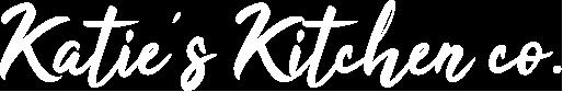 Katies Kitchen Company